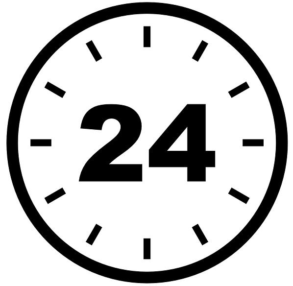 24std-weiss